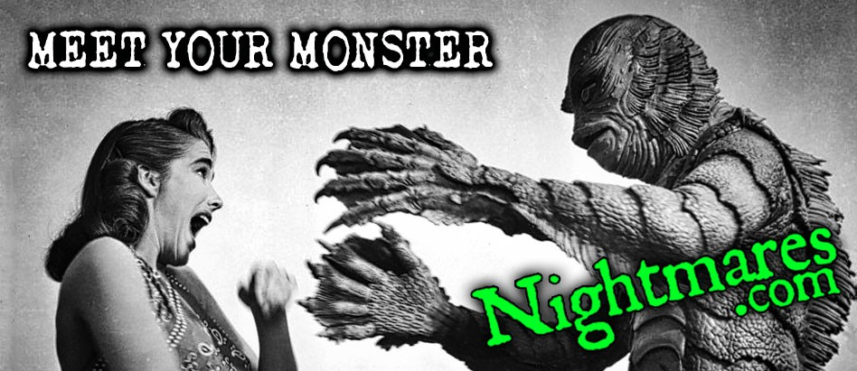 Nightmares-Creature-from-the-Black-Lagoon-948x411
