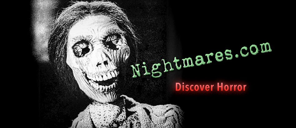 Nightmares-TWN-index-page-948x411