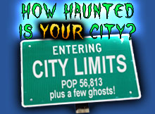 how-haunted-is-your-city