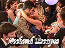 Weekend-Escapes